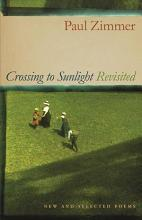 Crossing to Sunlight Revisited PDF
