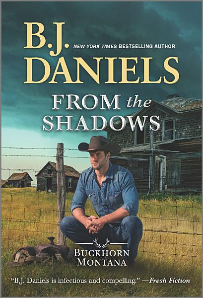 Download From the Shadows Book