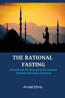 The Rational Fasting