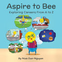 Aspire to Bee