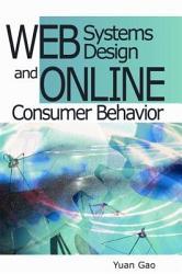 Web Systems Design and Online Consumer Behavior PDF