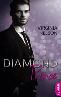 The Diamond Prince PDF