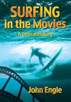 Surfing in the Movies PDF