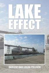 Lake Effect Book PDF