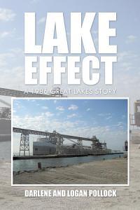Lake Effect Book
