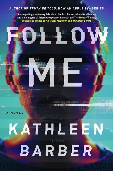 Download Follow Me Book