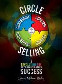 Circle Selling PDF