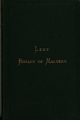 The botany of the Malvern hills