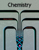 Chemistry for Engineering Students PDF