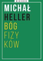 Heller. Bóg fizyków. Minibook