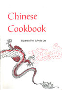 Jim Lee S Chinese Cookbook Book PDF