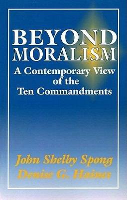 Beyond Moralism