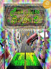 Paura e Delirio a Salt Lake City