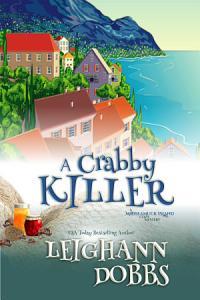A Crabby Killer