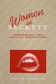 Women In Beckett