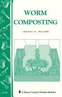 Worm Composting PDF