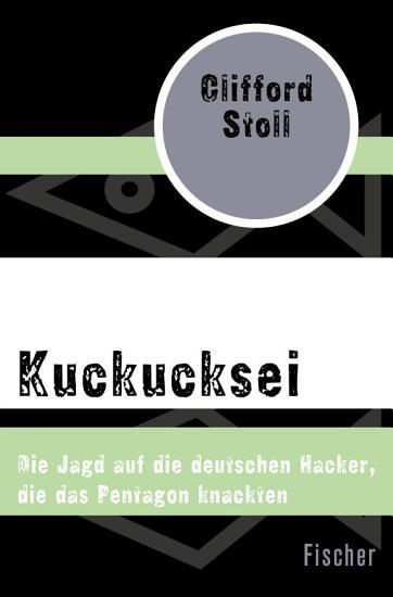 Kuckucksei PDF