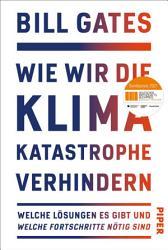 Wie wir die Klimakatastrophe verhindern PDF