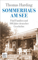 Sommerhaus am See PDF