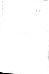 Sancti Patris Nostri Ephraem Syri Opera omnia: quae exstant Graece, Syriace, Latine, in sex tomos distributa : ad Mss. Codices Vaticanos, aliosque castigata, multis aucta, interpretatione, praesationibus, notis ... illustrata