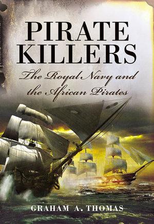 Pirate Killers