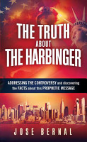 The Truth about the Harbinger PDF