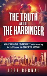 The Truth About The Harbinger Book PDF