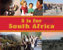 S Is for South Africa PDF