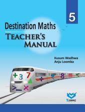 Destination Maths-TM