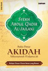 Buku Pintar Akidah Ahlusunnah Waljamaah