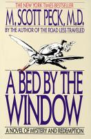 A Bed by the Window PDF