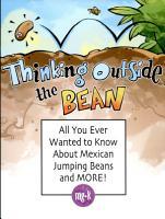 Thinking Outside the Bean PDF