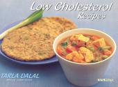 Low Cholesterol Recipes