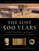 The Lost 500 Years