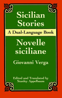 Sicilian Stories PDF