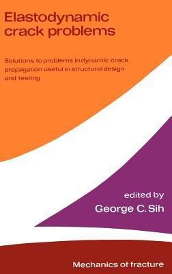 Elastodynamic Crack Problems