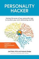 Personality Hacker PDF