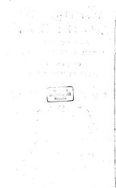 Petri v. Musschenbroek Institutiones logicae