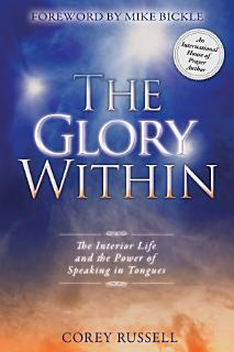 The Glory Within Book