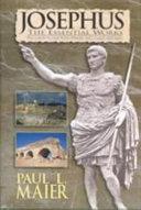 Josephus  the Essential Works