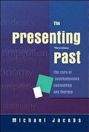 The Presenting Past