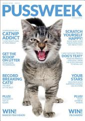 Pussweek: Issue One