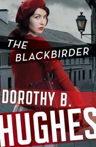 The Blackbirder PDF
