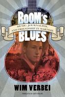Boom s Blues PDF
