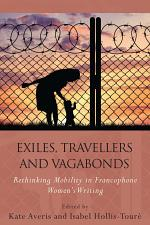Exiles, Travellers and Vagabonds