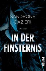 In der Finsternis PDF
