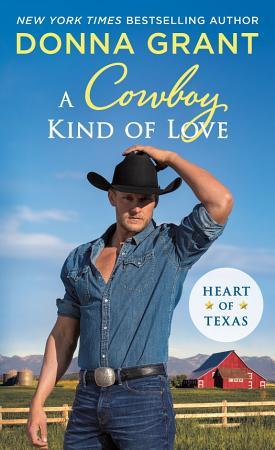 A Cowboy Kind of Love PDF