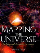 Mapping the Universe PDF