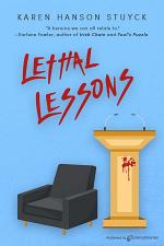 Lethal Lessons