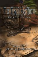 The Timeless Tides  From Here to There PDF